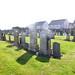 Hawkhill Cemetery Stevenston (126)