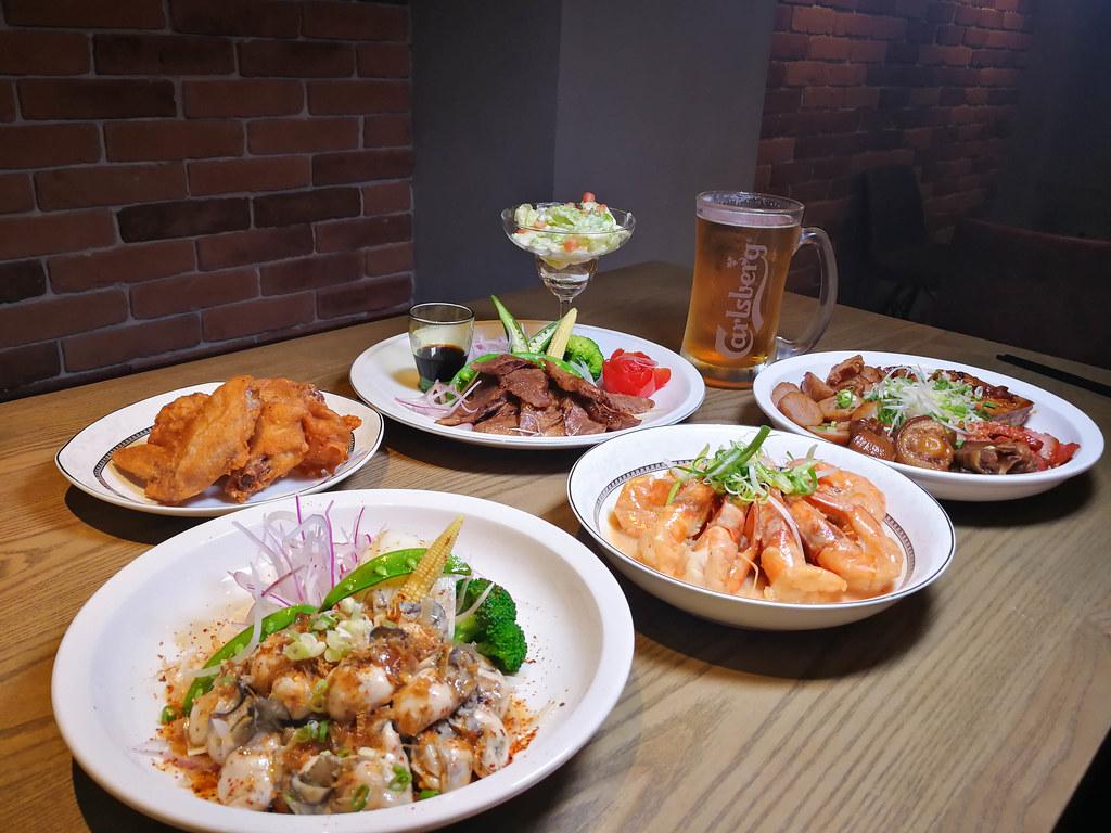 台 so par 餐酒館 (126)