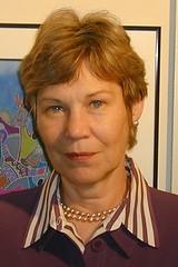 Sally Sinn