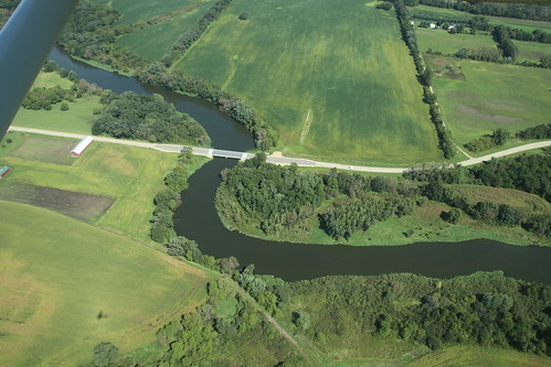 Sep 5 - Dams 1