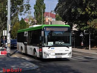 postbus_bd14900_01