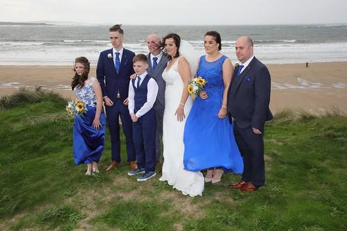 W5D_0385      Sharon and Ken's wedding.  13th September 2018.