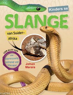 se7en-13-Sep-18-9781775846444  - Kinder se Slange van Suider-Afrika - Johan Marais