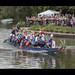 Dragon boat racing 10