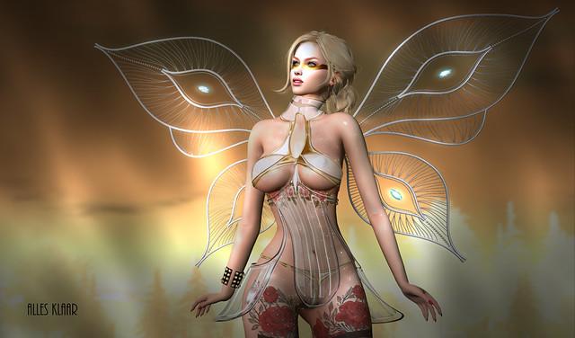 The Angel at Apple Fall_TEMP