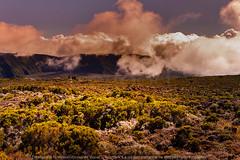0022_reunion_volcano_8789h8