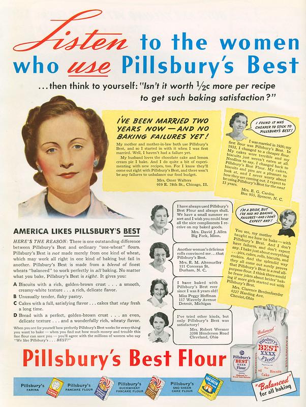 pillsbury40