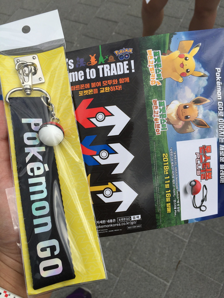 pokemon_go_original_strap_from_pokemon_go_week_at_pokemon_festa_2018_in_south_korea_trade_stickers_poke_ball_plus_and_pokemon_lets_go_pikachu_and_lets_go_eevee_promo
