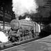 31/12/1963 - Manchester (Exchange).
