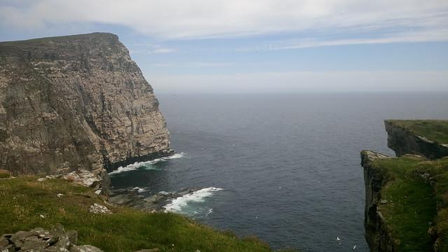 Isle of Noss