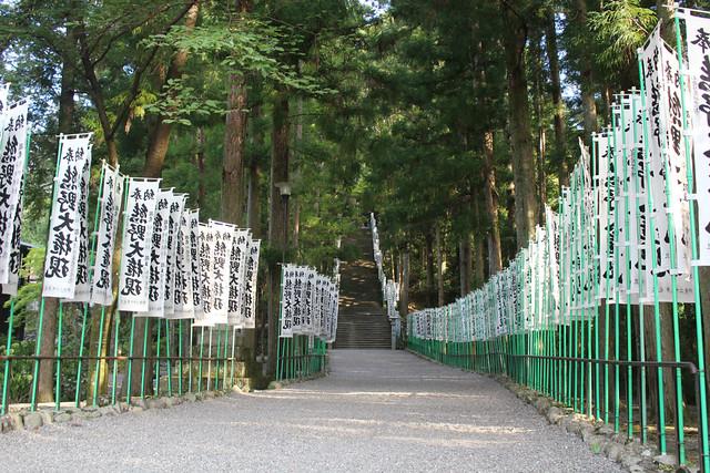 kumanohongu-sandou002
