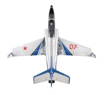 E-flite 70mm Viper Jet - RC Groups