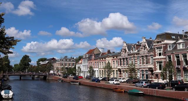 Haarlem II