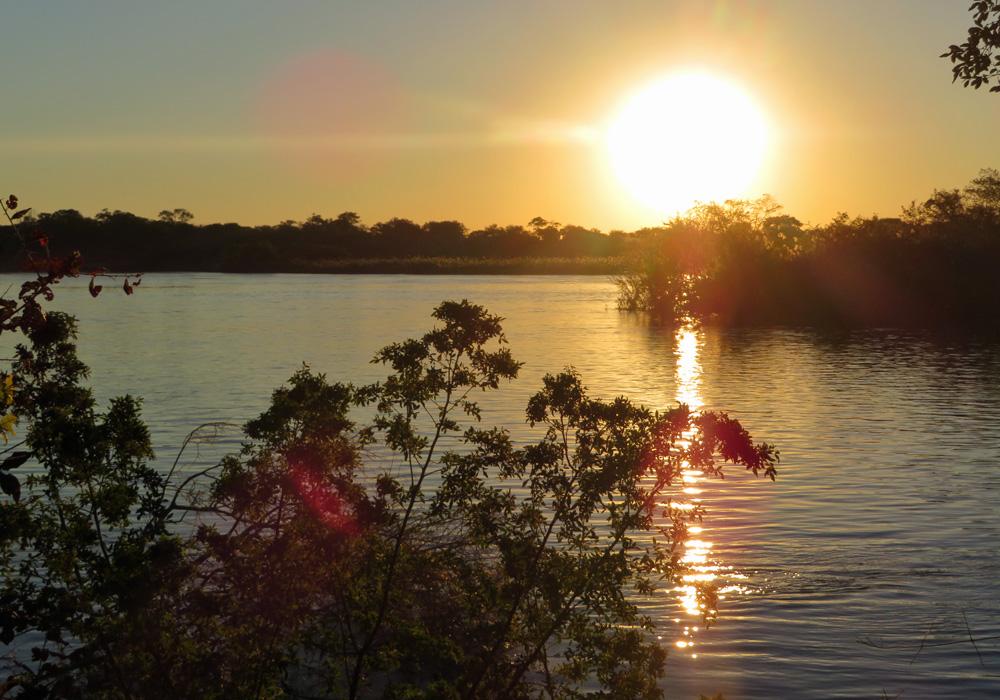 angola-sunset