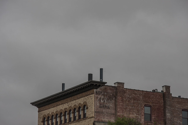 Northampton, MA, Canon EOS 40D, Sigma 17-70mm f/2.8-4.5 DC Macro
