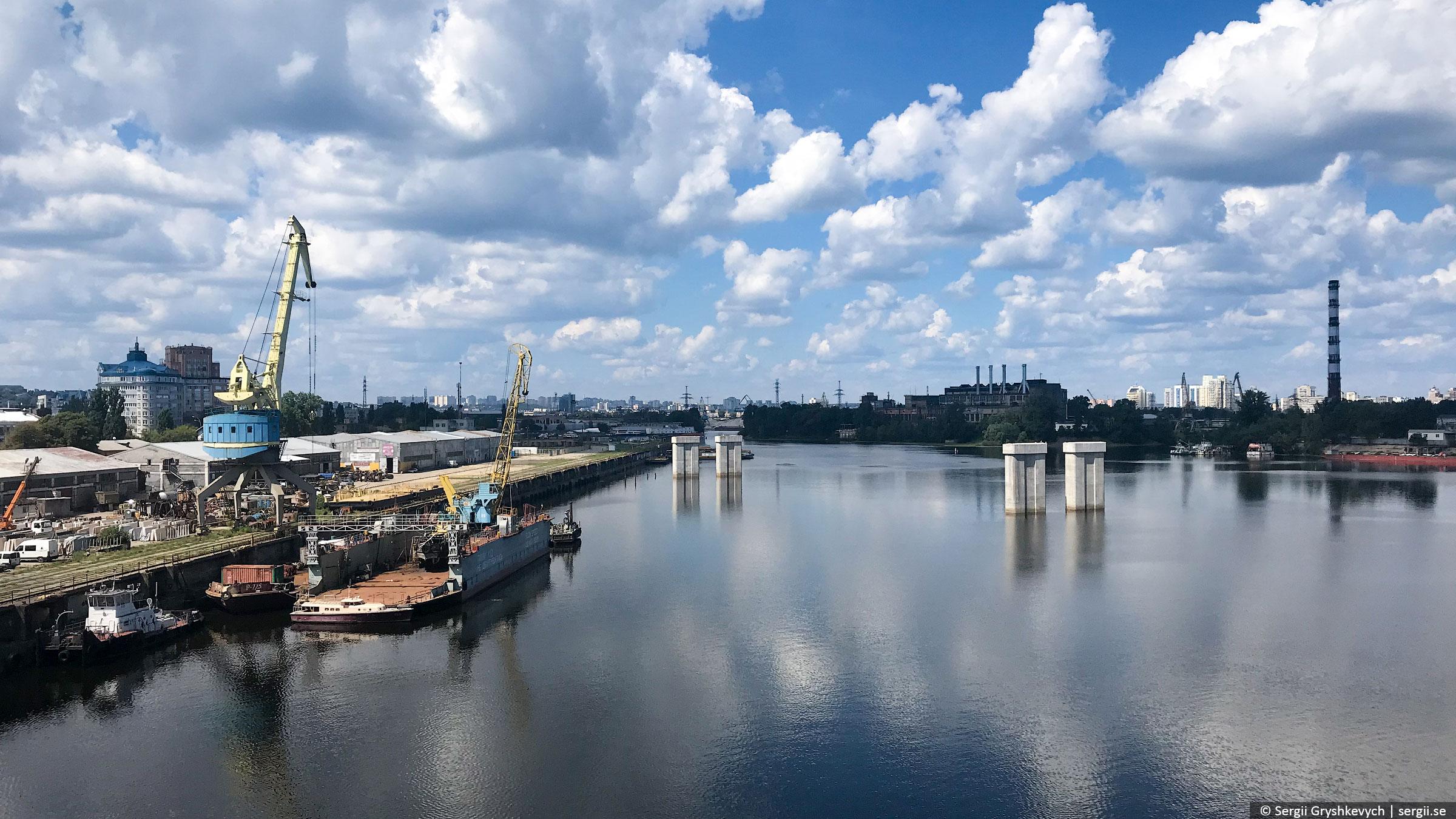 kyiv-ukraine-2018-18