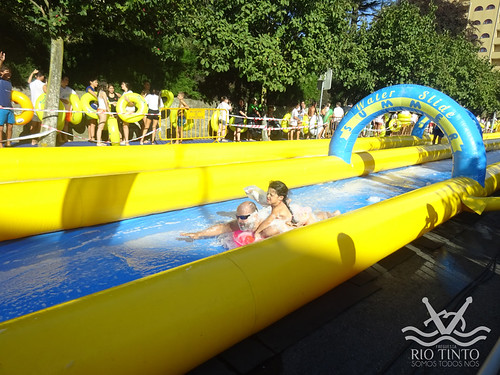 2018_08_26 - Water Slide Summer Rio Tinto 2018 (293)