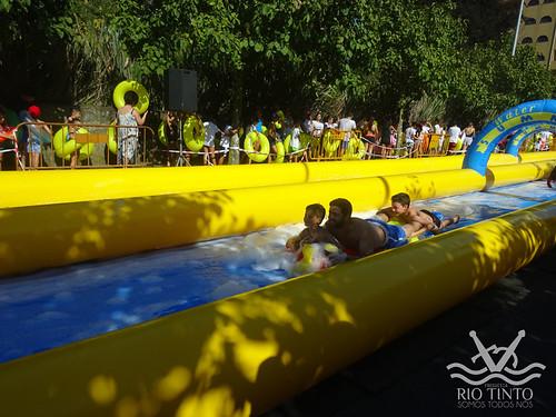 2018_08_26 - Water Slide Summer Rio Tinto 2018 (191)