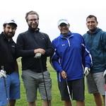 GolfOuting2018-11