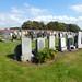 Hawkhill Cemetery Stevenston (186)