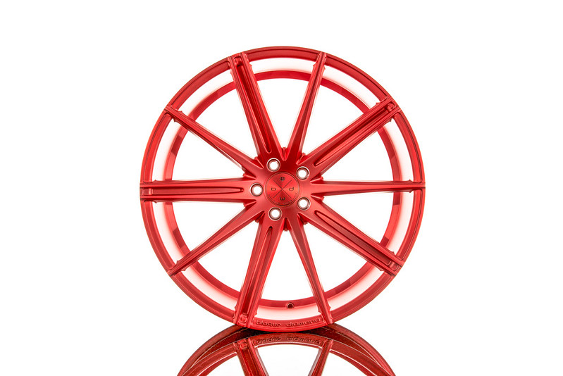 BD9_Brushed_Anodized_Red-1