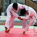 Giochi del Tricolore 2018_Judo