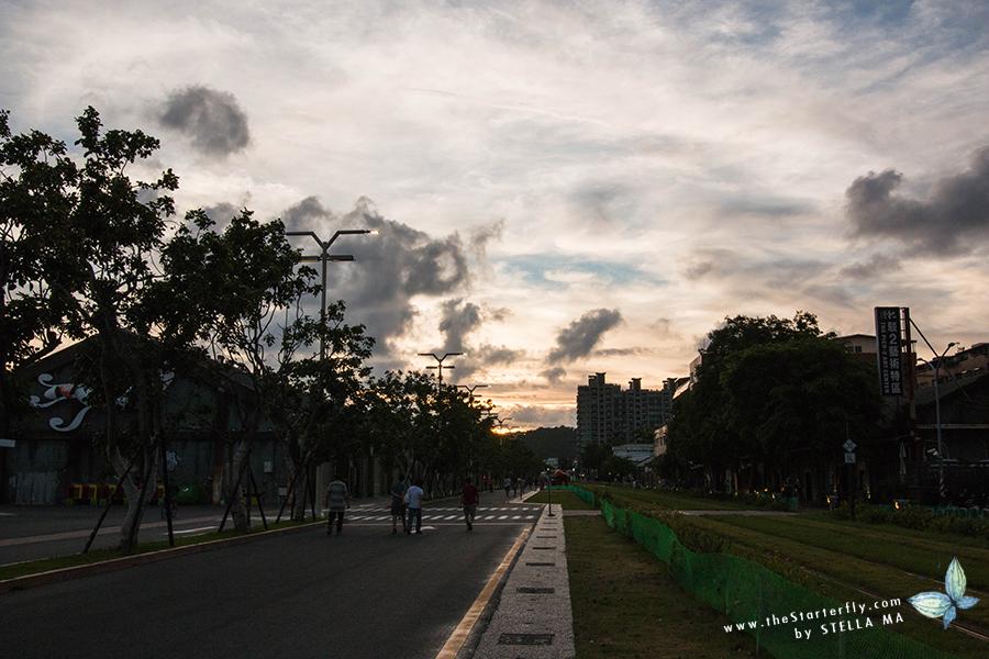 stellama_Kaohsiung-day1a_16
