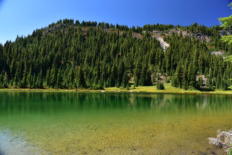 Table Lake