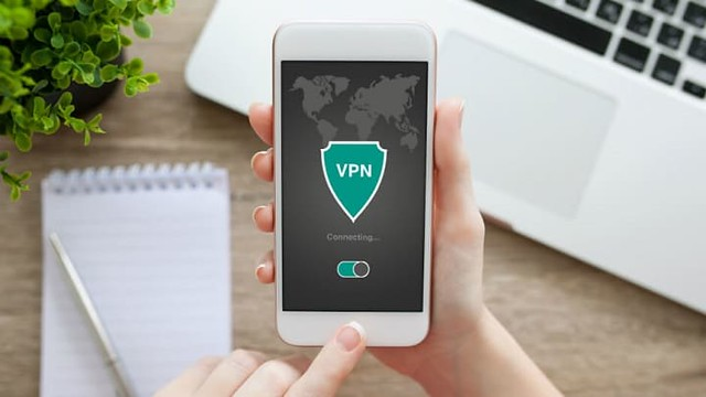 1664 6 disadvantages of using VPN on your mobile in Saudi Arabia