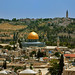 Jerusalem / Dome of the Rock / Temple Mount