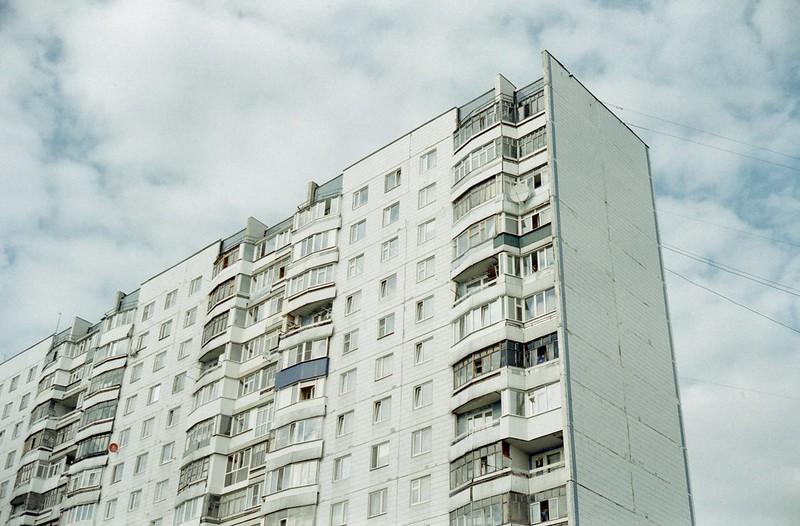 Нижневартовск на Yaschica _087