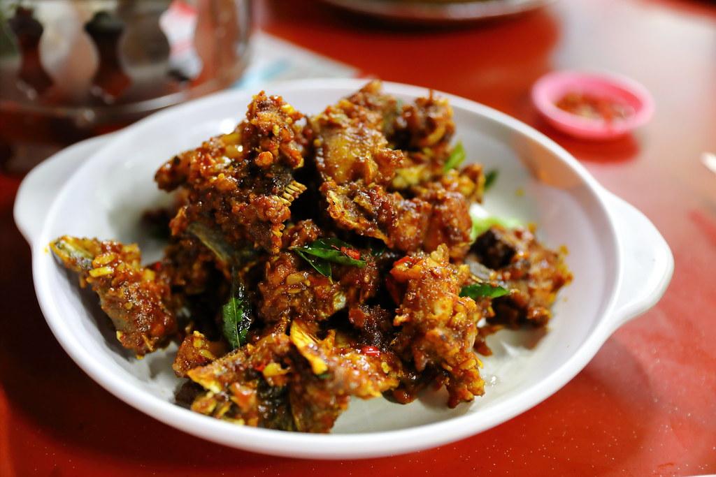 HongKiatSeafood10