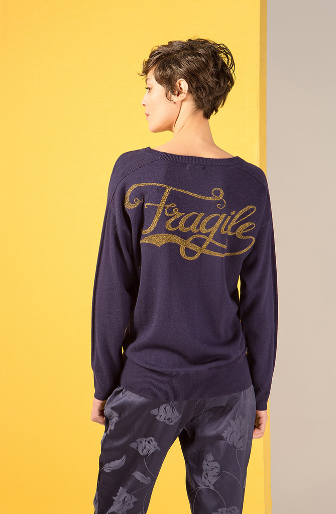 FRAGILE lookbook AW18-19-19698RGB72