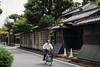 Photo:名古屋市町並み保存地区 白壁町筋 By kzy619