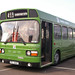 ex London Country - YPL 449T