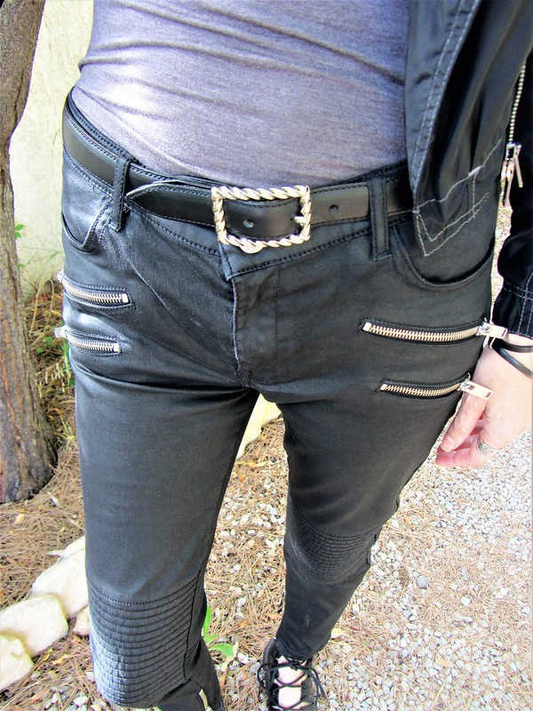 ceinture-fauve-cuir-accessoires-thecityandbeauty.wordpress.com-blog-mode-femmeIMG_1217 (2)