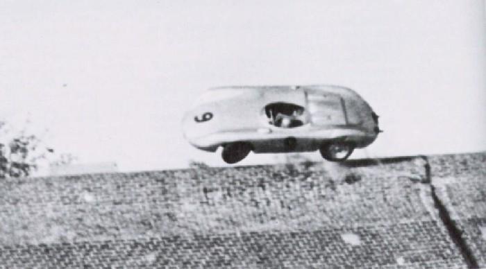 1956_AVUS_2
