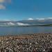 Towards Tain + Glenmorangie