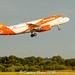 Easyjet Europe OE-LKL A319-100 (IMG_9957)