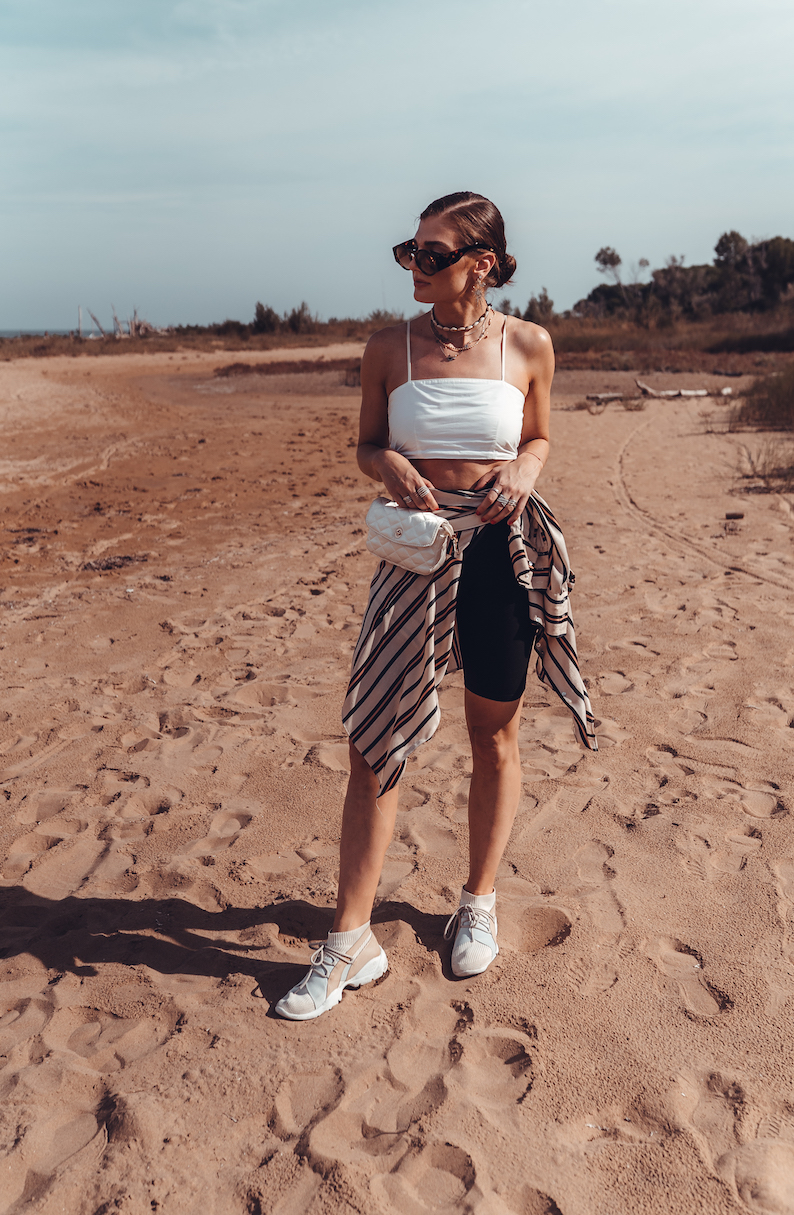 Fashiontweed_Lignano_2018-14