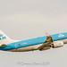 KLM PH-BGN B737-700 (IMG_9893)