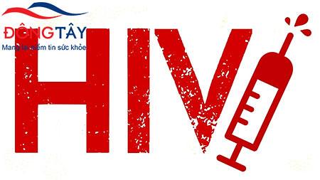 HIV làm tăng gấp đôi nguy cơ mắc bệnh tim mạch