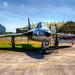 Hawker Hunter 24th June 2018 #6