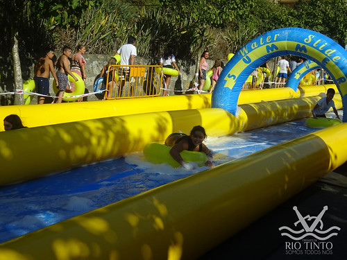 2018_08_26 - Water Slide Summer Rio Tinto 2018 (272)