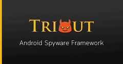 New Android Malware Framework Turns Apps Into Powerful Spyware | Cyber Security