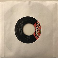 JOE TEX:PAPA WAS TOO(JACKET B)