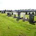 Hawkhill Cemetery Stevenston (65)