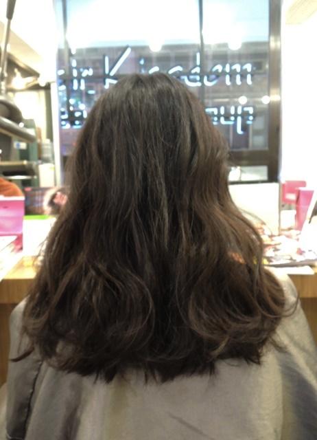 curl-side