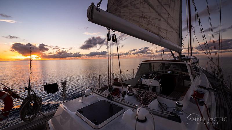 Fiji Sail -4