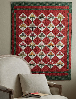 QuirkyLittleQuilts